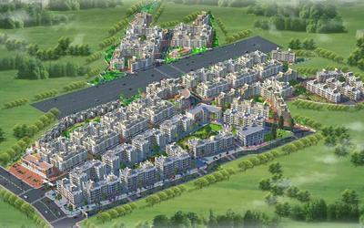 raj-shree-nirman-gokuldham-zone-2-in-1767-1585057930881
