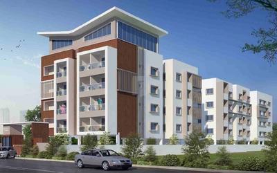 ajn-aishwarya-silicon-in-225-1630059115528