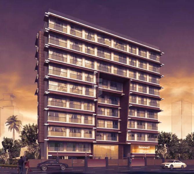 Atharv Saraswati - Project Images