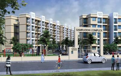 samruddhi-complex-in-1842-1586256291724