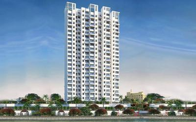 parth-lakefront-in-1854-1586948377069