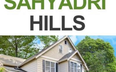 indo-asian-sahyadri-hills-in-1569-1588162284359