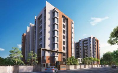 yashada-splendid-courtyard-in-2279-1588856749060