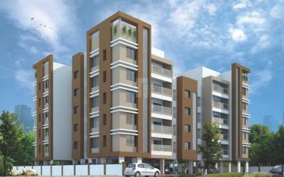 shree-radhe-krishna-in-2282-1588940212528
