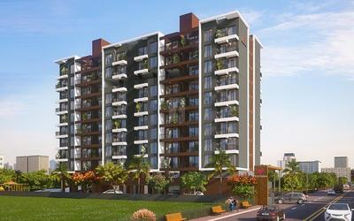 buildstrong-vistara-in-2270-1589543341364
