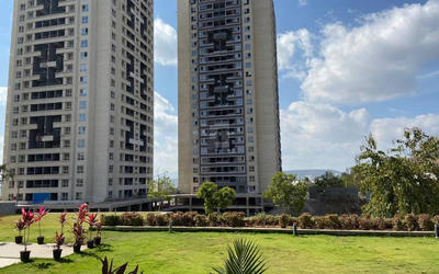 mittal-skyhigh-towers-in-2312-1606474725304