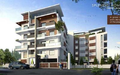 westline-splendid-homes-in-3641-1590493621784