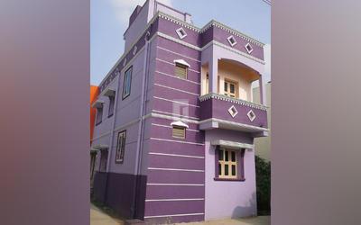 santhosh-construction-individual-villas-in-104-1590751754770