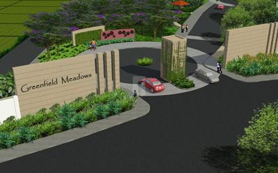 greenfield-meadows-in-3606-1590756962896