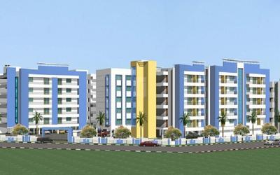 mahasathi-oxy-blue-apartment-in-3630-1590814500667