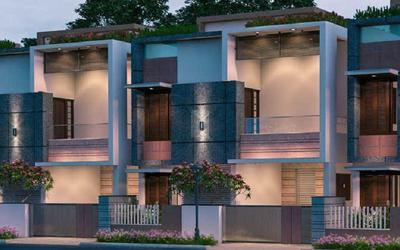 sunpure-homes-in-3646-1591247371205