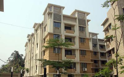 siddha-town-madhyamgram-in-3675-1591276136328
