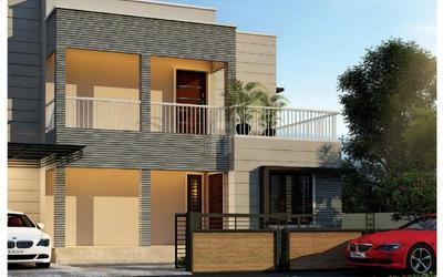 tulsi-greenfield-villas-in-3632-1591678044816
