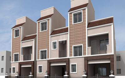 oliyas-villas-in-101-1591943222176.