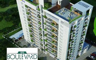 sfs-boulevard-in-3724-1592235019706