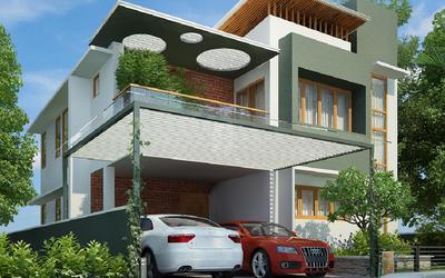 inihouse-golden-rain-villas-in-3632-1592393101781
