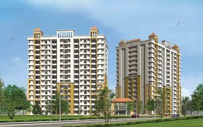 green-vistas-prakrriti-in-3632-1592561204960