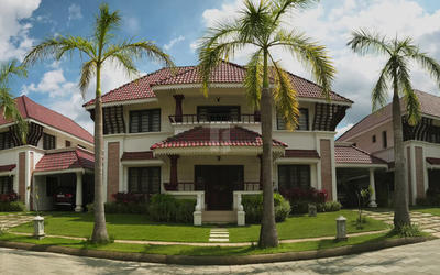 kent-nalukettu-palm-villas-in-3632-1604467247712