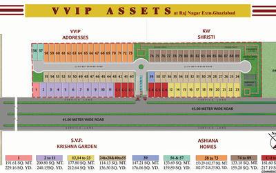 vvip-assets-in-3193-1593442274368