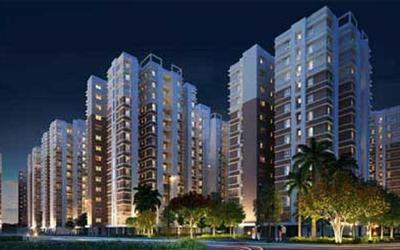 dtc-southern-heights-in-3624-1593764257859