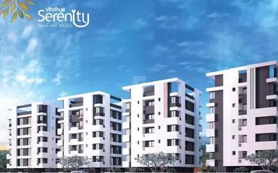 vindhya-vindhya-serenity-in-3730-1593781965958