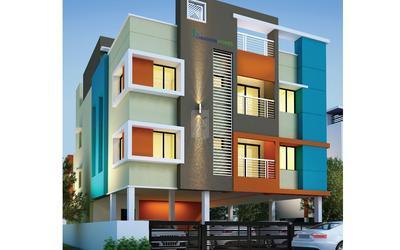 vishnu-chenthur-flats-in-93-1606891197117
