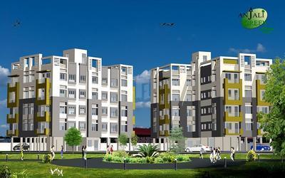 chakraborty-anjali-green-in-3611-1594977607205