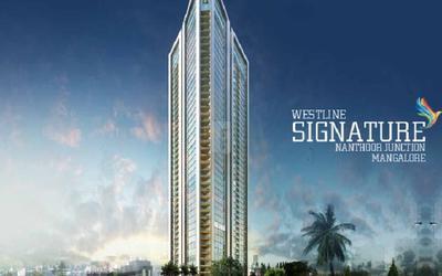 westline-signature-in-3666-1594996063683