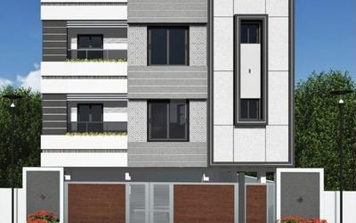 woddies-saligramam-flats-in-97-1630505978142