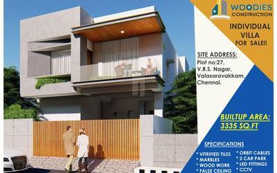 woddies-villa-in-128-1595833650811.