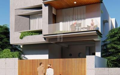 woddies-villa-in-128-1630506143638