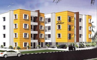 sk-adimar-residency-in-3698-1596127765407