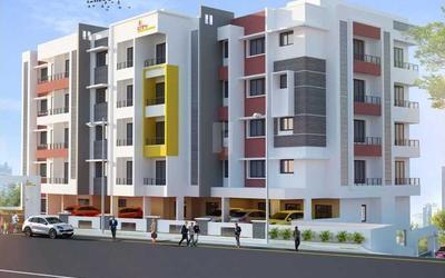 city-aaradhya-in-3606-1596180113906