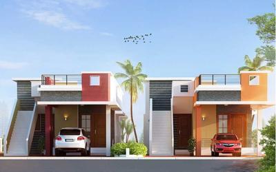 ramnagar-villa-in-3606-1596550458071