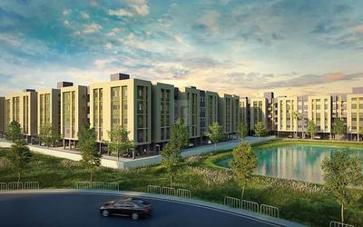 vinayak-golden-acres-in-3667-1596796805081