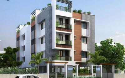 green-shashvath-in-91-1597074367114