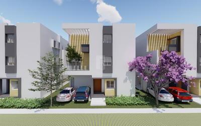 signature-villas-in-524-1597819937226