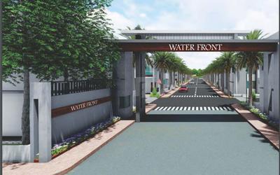 water-front-villas-in-603-1597821774156