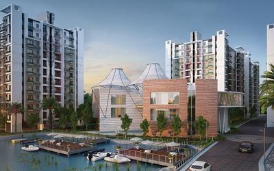 siddha-waterfront-in-3755-1597924635576