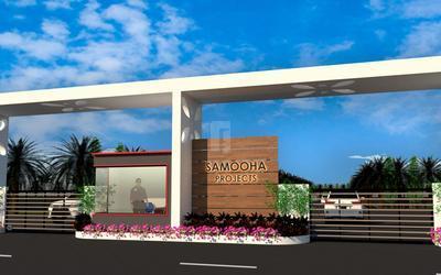 samooha-green-pharma-in-588-1598279996296