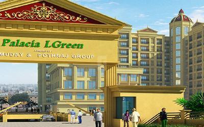samuday-palacia-i-green-in-3751-1598455450142
