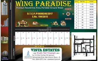 wing-paradise-in-479-1598587169478.