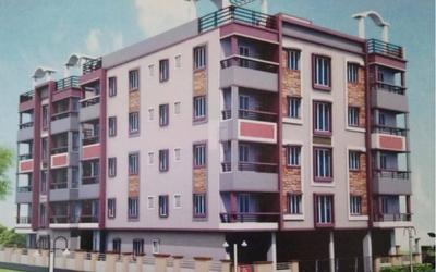 saraswati-ameva-enclave-in-3670-1599661426203