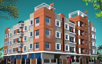 surakha-residency-1-in-3653-1599827460717