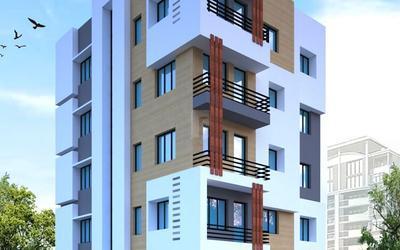 value-homes-kavita-in-3798-1600081197986
