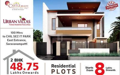 castle-urban-villas-in-789-1631799867738