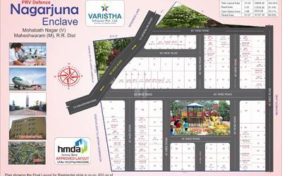 nagarjuna-enclave-in-571-1613386605247