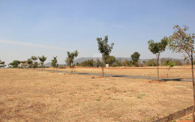 shreesha-hill-view-layout-in-3647-1600784746957