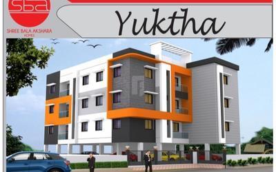 yuktha-apartments-in-89-1600863175942