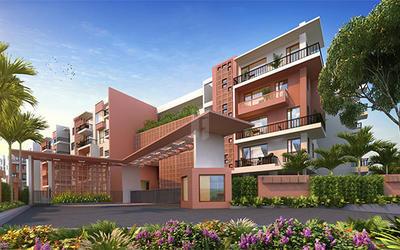 casagrand-utopia-in-57-1601534404131